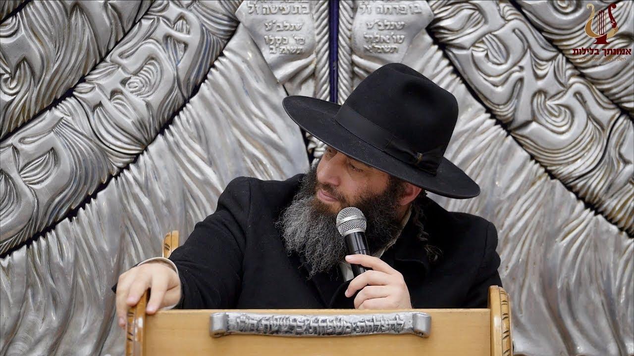 הרב רונן שאולוב - דינו של המסית והמחטיא לדבר עבירה !!! קצרים !!!