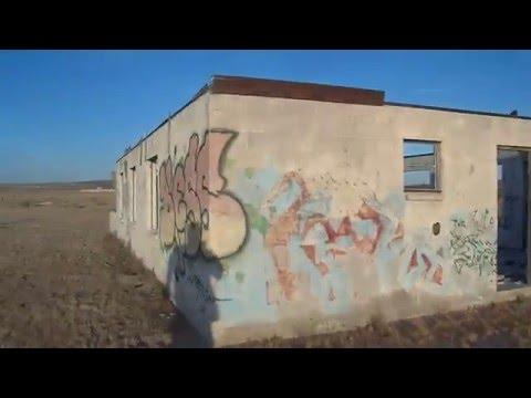 Urbex Adventure: Turkey Farm RevisitedKaynak: YouTube · Süre: 14 dakika56 saniye