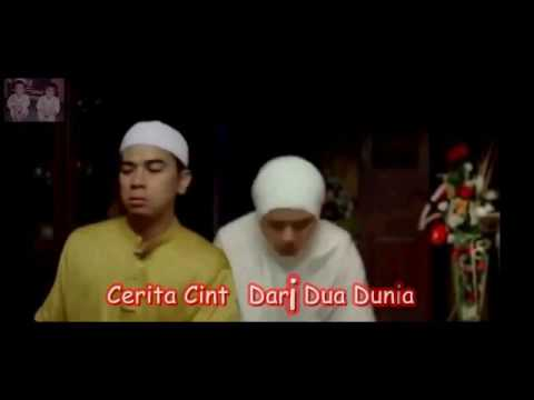 Dua Dunia With Lyrics