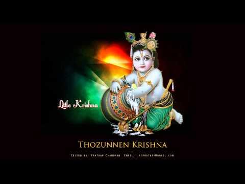 Malayalam krishna songs free download tunelivin.