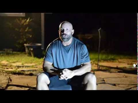 Survival Consulting with Robert from Doomsday Preppers Season 3 - Survival is an Ugly Beast