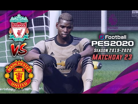 Download Uefa Champions League Patch For Fifa 14