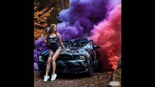 Run The Jewels - Legend Has It - OST (Черная Пантера)