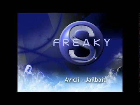 Freaky-S Dance mix March 2012 ( Dance House )