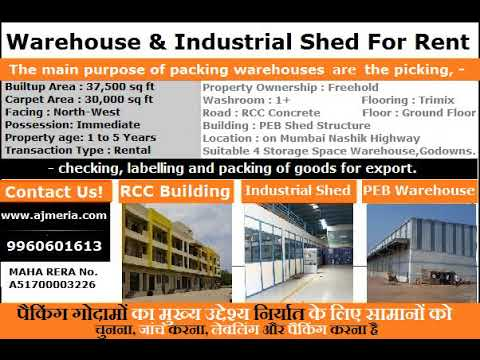 the-main-purpose-of-packing-warehouses-are-the-picking,-checking,-labelling-and-packing-of-goods-for