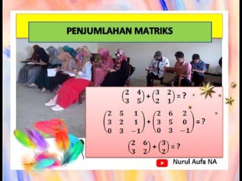 penjumlahan-matriks_-cara-cepat-menyelesaikan-soa-soal-penjumlahan-matriks
