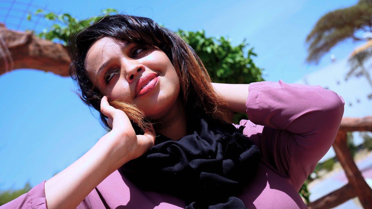 Download Khadiira Dhalad   Miyaad La Bugtaa Dareen   Official Music Video 2020