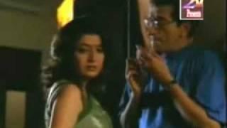Download Hindi Video Songs - JIBONO MORONER SIMANA CHHARAYE..... SRIKANTO ACHARYA