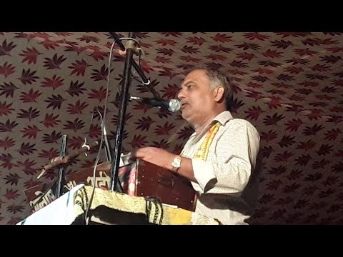 Free Download Jawabi KIrtan Dada Santosh Rahi Ji Kanpur
