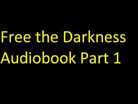 Kings Dark Tidings, Book 1 Free the Darkness Kings Audiobook