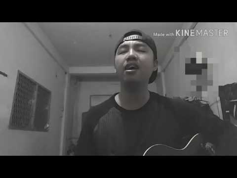 Eddy Silitonga - Mama (Cover by Bram)