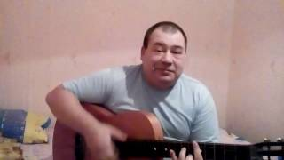 """12 песня """"От заката до рассвета"""" монологи Рамильджона"""