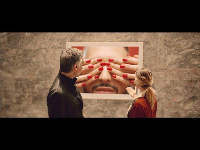 Jan Plestenjak feat. Challe Salle - Velik je ta svet (Official Video)