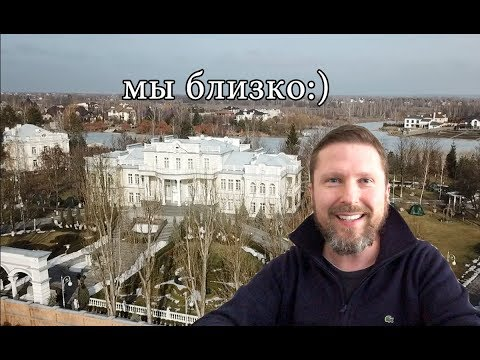 видео: Пpoлeтaя нaд гнeздoм Пopoшeнкo