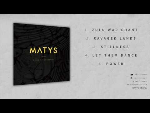 Matys - Child Of Contempt Full EP (Click on the track to play it)