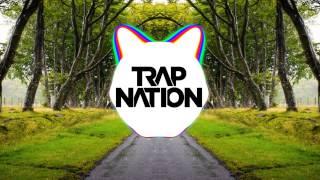 Video Drake - 0 to 100 (Grandtheft Bootleg) download MP3, 3GP, MP4, WEBM, AVI, FLV September 2018