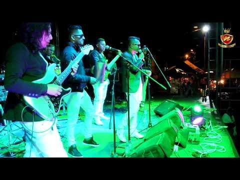 NÉCTAR DE COLOMBIA-PECADORA SONIDO EN VIVO-MOMENTOS thumbnail