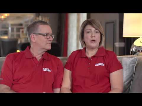 training top concepts budget home blinds priority is franchisees franchise excellence a in