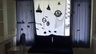 Жилье в аренду. Хуа Хин, Таиланд. Кондо Миконос.(Жилье в аренду. Хуа Хин, Таиланд. Кондо Миконос., 2015-09-22T03:00:23.000Z)