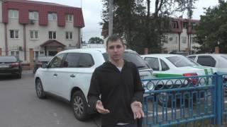 Полиции Одинцово требуется хирургическое вмешательство Ширманова или в Одинцово пришел закон