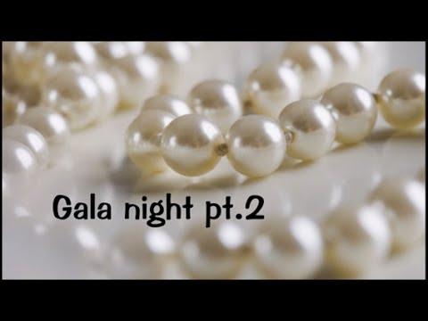 Knock Knock - Episode 13: Gala Night Pt2