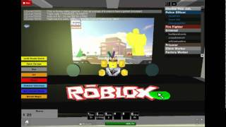 Roblox News Network 1