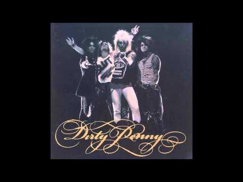 Dirty Penny - Take It Sleezy (Full Album)