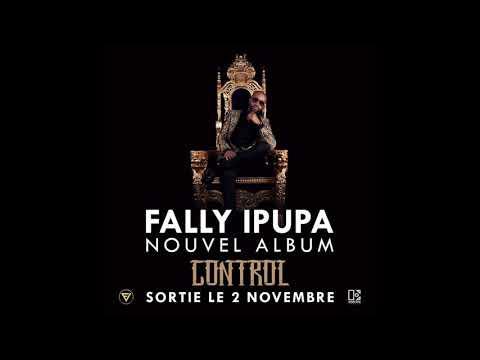 Fally Ipupa - Photo ( Control )