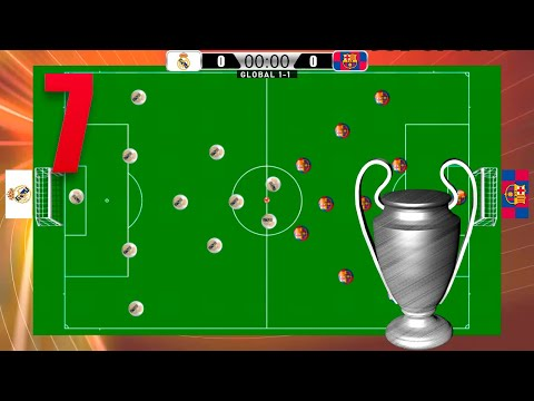 Sergio Llull manda en Valencia | Fase Final #LigaEndesa from YouTube · Duration:  1 minutes 51 seconds