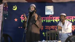 Aslam Habib Jalsha part 7 Nawpara, Pandua  2012 (final part)