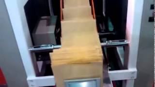 Производство бумажных пакетов с прямоугольным дном(, 2015-06-18T11:53:17.000Z)