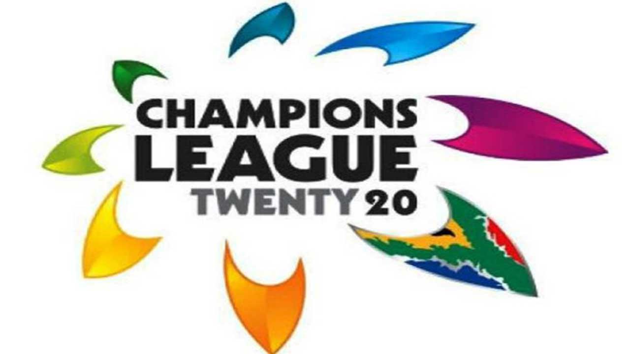 Champions League T20 Tournament Scrapped