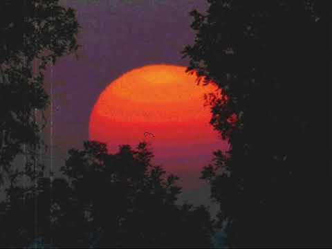 Sunset - LiveGian Beats