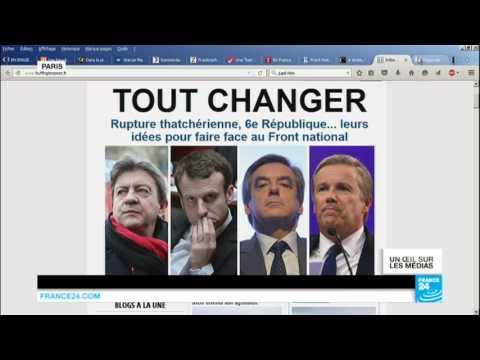 """FN : une défaite en """"trompe-l'œil"""""""