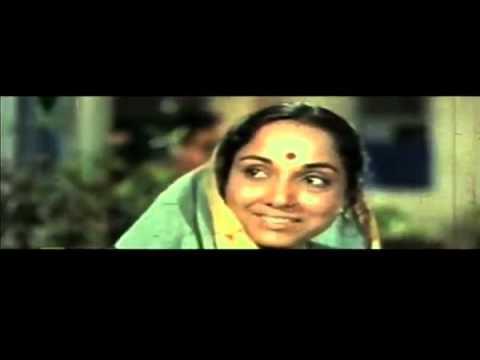 Ye Rakhi Bandhan Hai Aisa: By Mukesh - Beimaan (1972) - Hindi [RakshaBandhan Special] With Lyrics