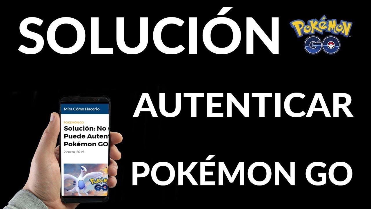 Koplayer pokemon go 2019