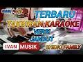 Takbiran Jandut Karaoke versi Korg Pa500