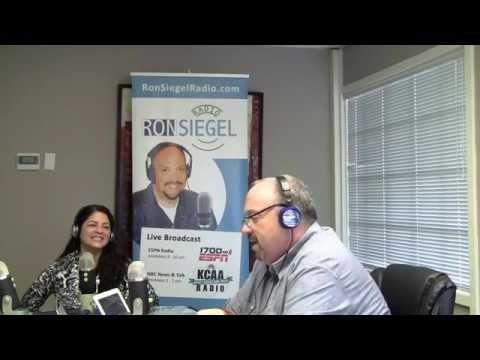 Should You Wait to Buy/Sell Real Estate - Guest Christianna Schreifels Nov 5 2015
