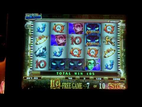 19 casino x com официальный buy a casino