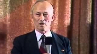 02/13 Встреча с Каспаровым (1986)