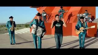 Los Caporales de Chihuahua - Chihuahua Rap Feat La Cuarta Tribu ♪ Vídeo Oficial 2016