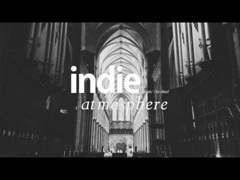 Клип I'm from Barcelona - Lucy