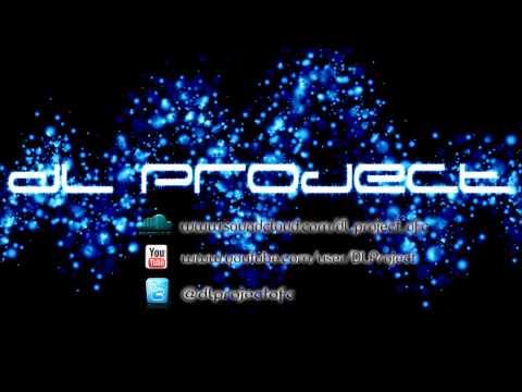 DJ Goman - My Symphony 2011 [ DL Project Remix ]