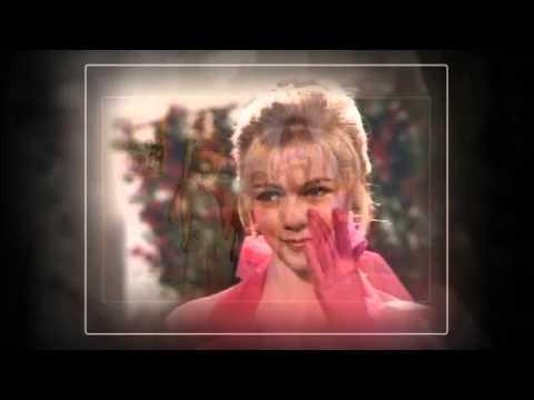 Beverly Hills 90210 Seasons 1-6 DVD Box Set,Beverly Hills 90210 dvd - YouTube