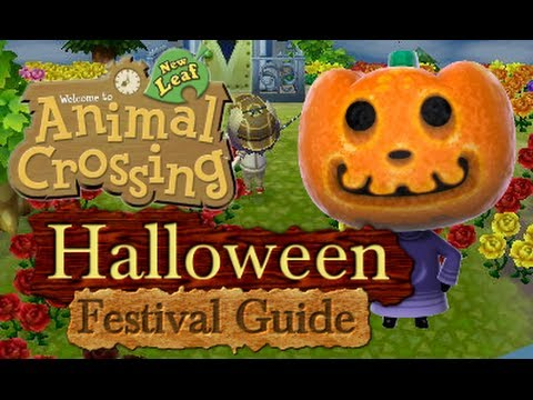 NDS Cheats - Animal Crossing Wild World Wiki Guide - IGN