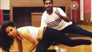 Tera buzz muzhe June na de || latest Bollywood video song by Freshmaza