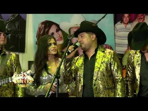 El Nuevo Show de Johnny y Nora Canales (Episode 36.3)- Los Corceles de Linares