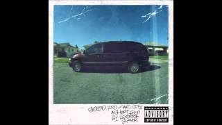 14   Black Boy Fly Bonus Track)   Kendrick Lamar   Good Kid M A A D City