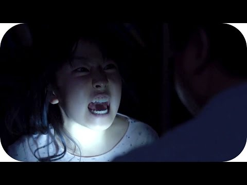 The Wailing - Video review