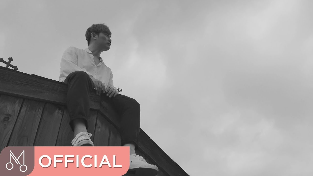 """[MV] Pair Soul (페어소울) """"P.S : Two pair"""" - Think about"""